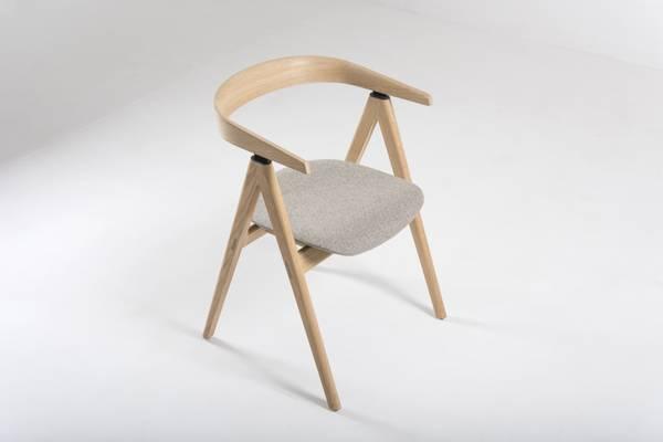Bilde av Gazzda ava chair