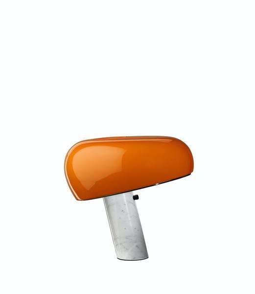 Bilde av Flos Snoopy orange