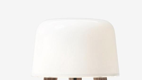 Bilde av &tradition milk reserveglass