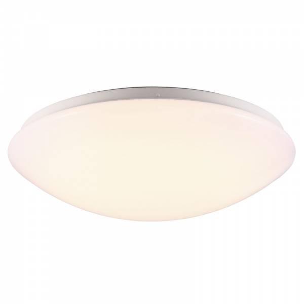 Bilde av Nordlux Ask 36 plafond 18W LED