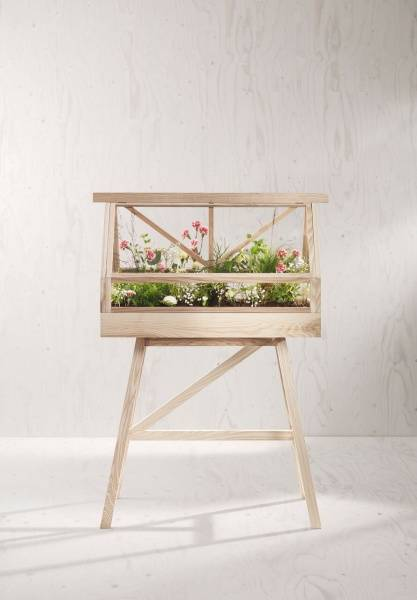 Bilde av Design House Stockholm Greenhouse