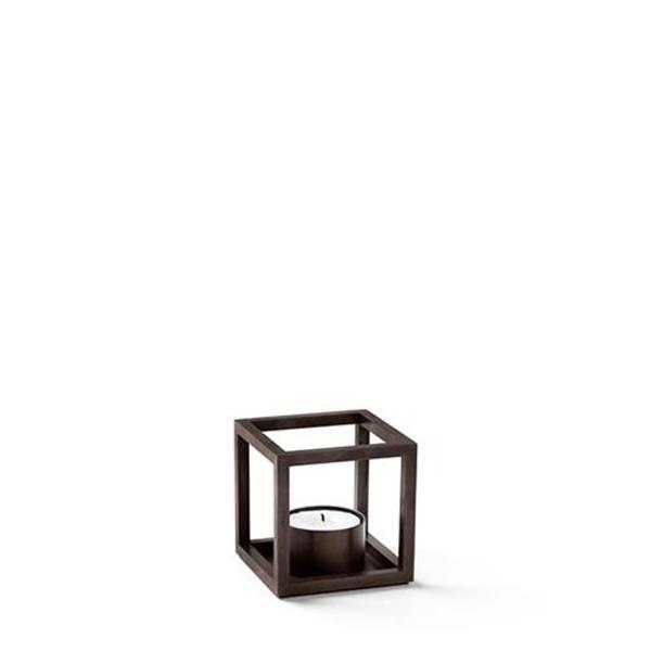 Bilde av By lassen kubus T, burnished copper