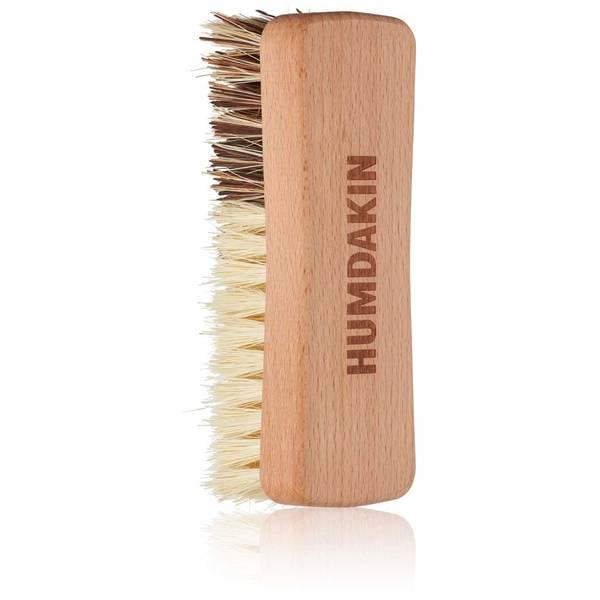 Bilde av Humdakin veggie brush
