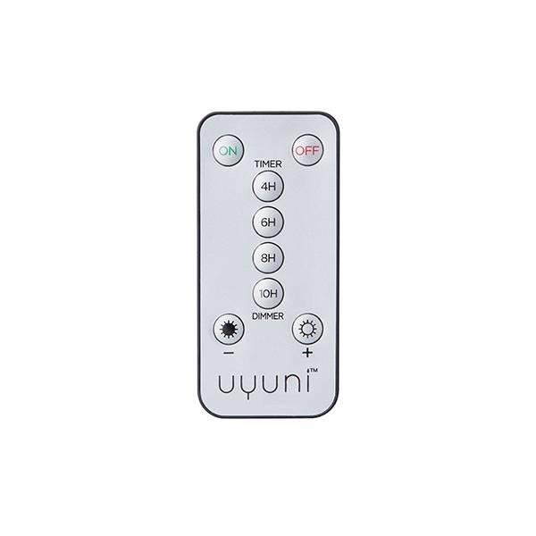 Bilde av Uyuni- Remote control