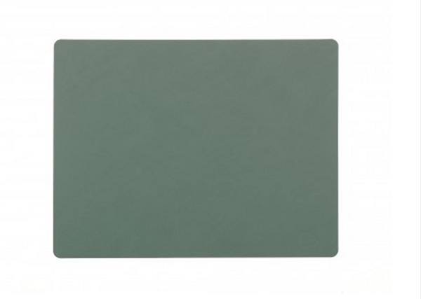 Bilde av Bordbrikke 35x45 Square L nupo pastel green