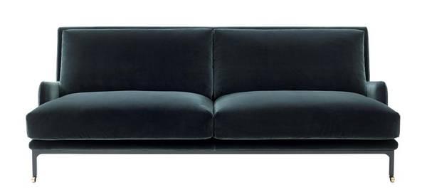 Bilde av Adea Mr Jones sofa 200cm, fra kr 56.000,-