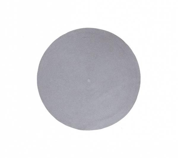 Bilde av Cane-line Circle teppe, 140cm