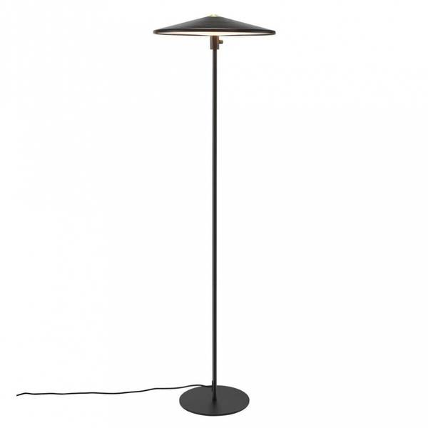 Bilde av Nordlux Balance gulvlampe 3-step moodmaker